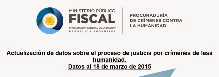 http://www.fiscales.gob.ar/lesa-humanidad/wp-content/uploads/sites/4/2015/03/20150319-Informe-Procuradur%C3%ADa-de-Cr%C3%ADmenes-contra-la-Humanidad-3.pdf