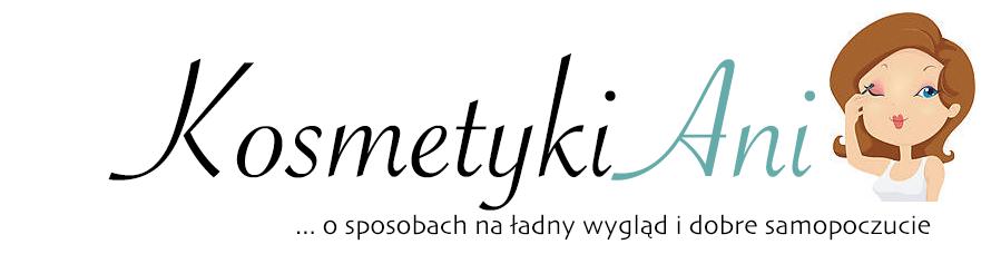 Sposoby na ładny wygląd i dobre samopoczucie -  kosmetykiani.pl