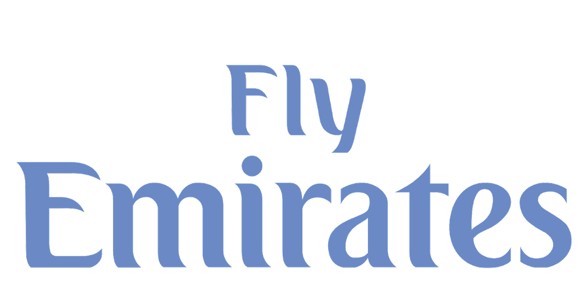fly emirates logo vector format cdr ai eps svg pdf png