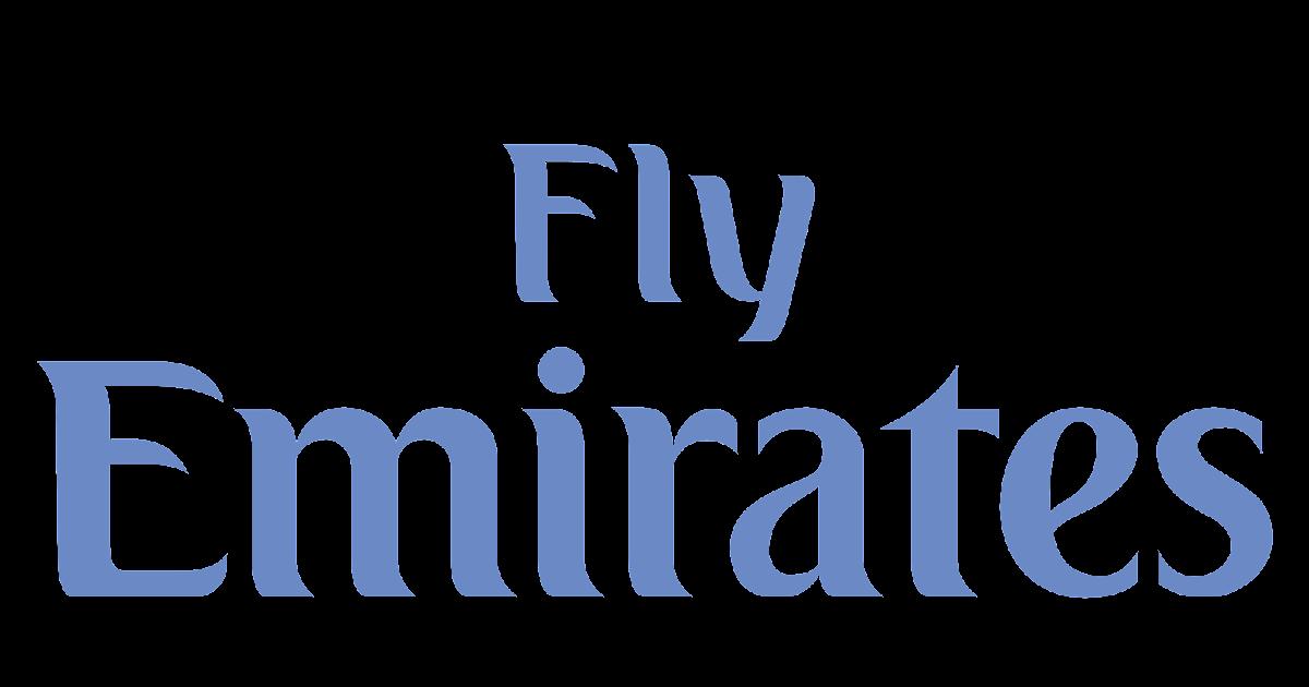 emirates airlines company profile pdf