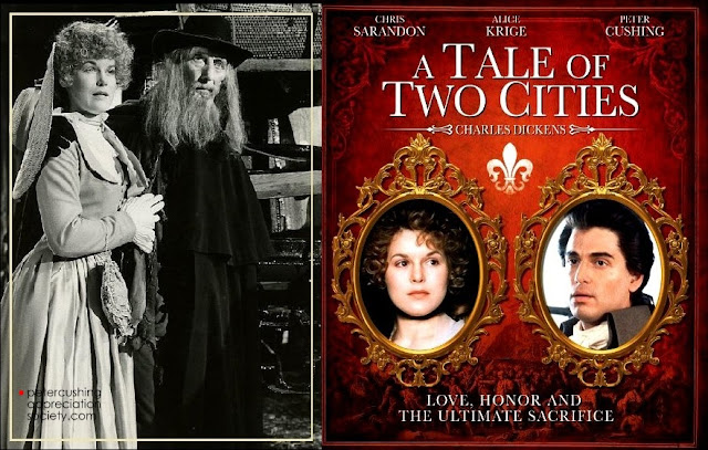 A Tale of Two Cities  Kindle edition by Charles Dickens