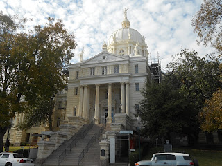 mclennan county texas courthouse