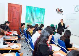 Van phong gia su Nam Dinh