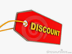 JKTS THEATRE DISCOUNTS ARE BACK!