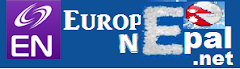 EuropeNepal.net video