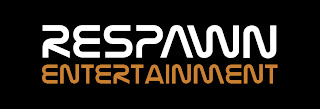 respawn entertainment logo Rumor   Next Xbox To Receive Exclusive Title By Call of Duty Creators