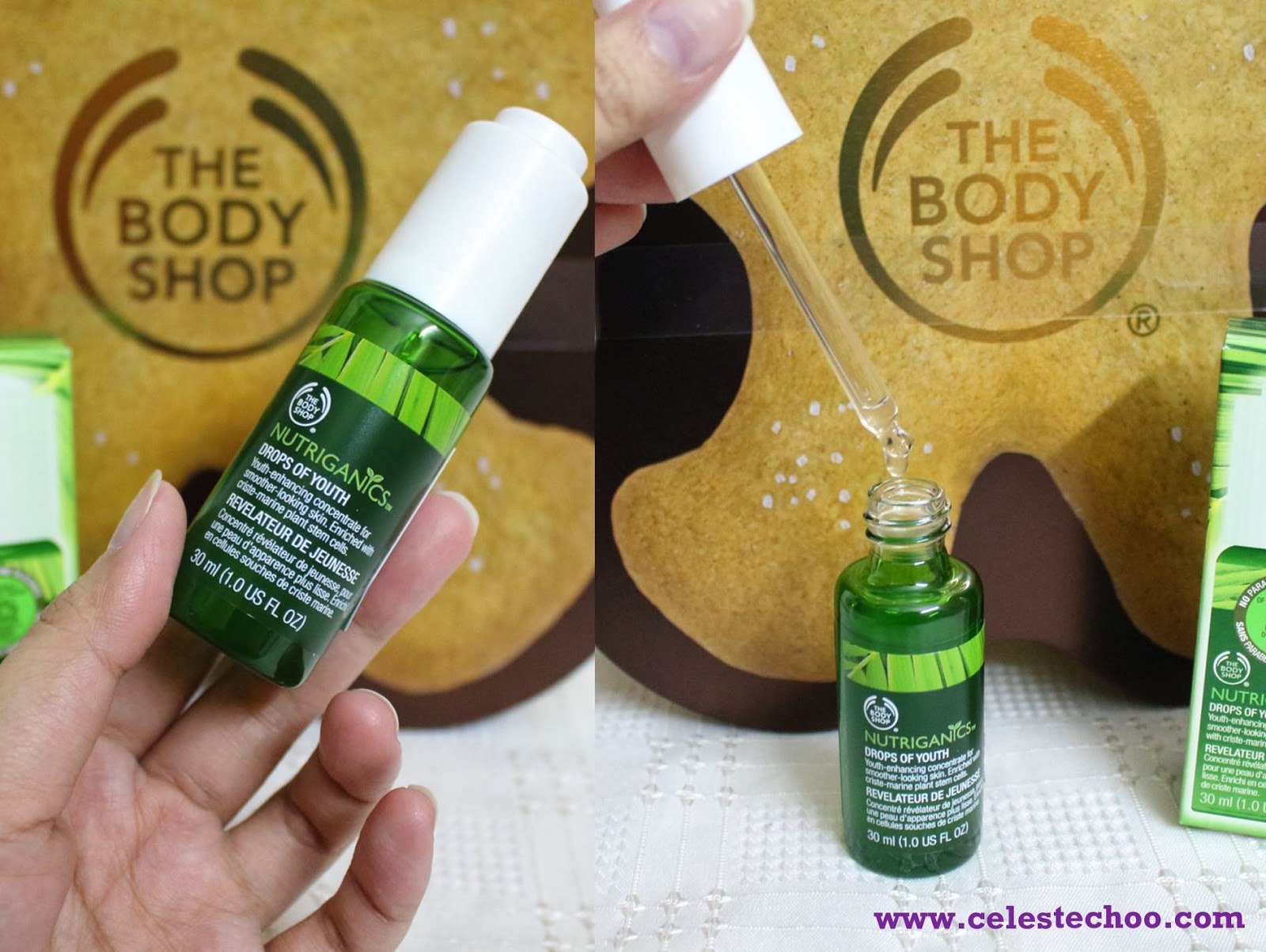 the-body-shop-nutriganics-drops-of-youth