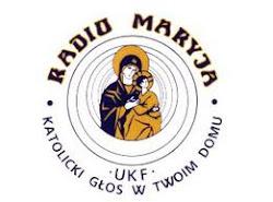 Katolickie Radio MARYJA