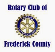 Rotary Club of Frederick County - VIRGINIA, USA