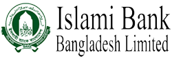 islami bank bangladesh ltd, ibbl logo