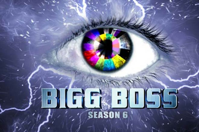 Big Boss, Season 6 Episode 53, 29th November 2012 – Full Episode, Watch Online Big Boss Season 6, Indian Reality Show Big Boss Big Boss