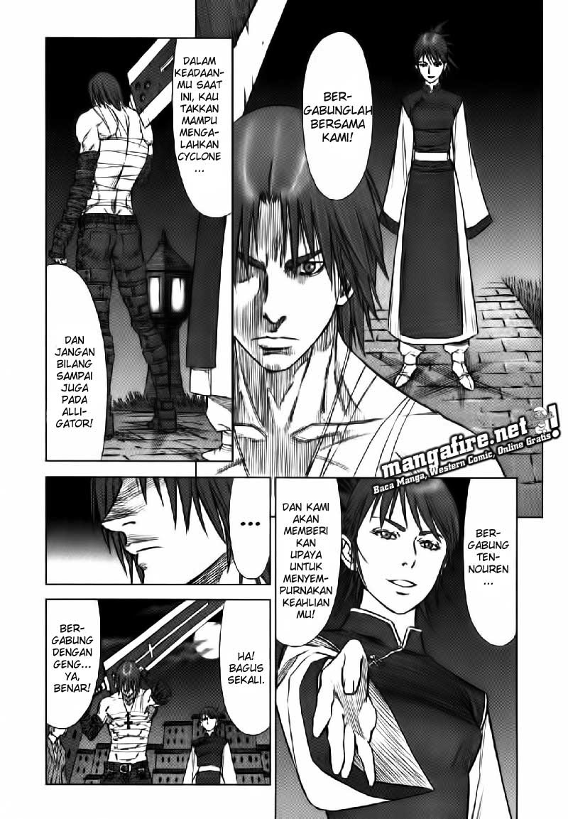 Dilarang COPAS - situs resmi http://mangaku.web.id - Komik jackals 024 - chapter 24 25 Indonesia jackals 024 - chapter 24 Terbaru 13|Baca Manga Komik Indonesia|