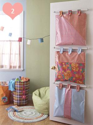Blog vera moraes decora o adesivos azulejos for Ordenadores para cocina