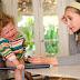 Duke testuar durimin e prindërve, ndërsa trajtojnë problemet e sjelljes së fëmijëve të tyre