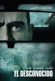 Nonton Film Retribution (2015) Sub Indo