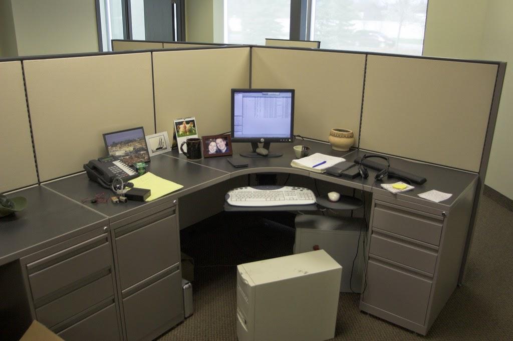 ubezpieczenia dla firm które musi wykupić pracodawca
