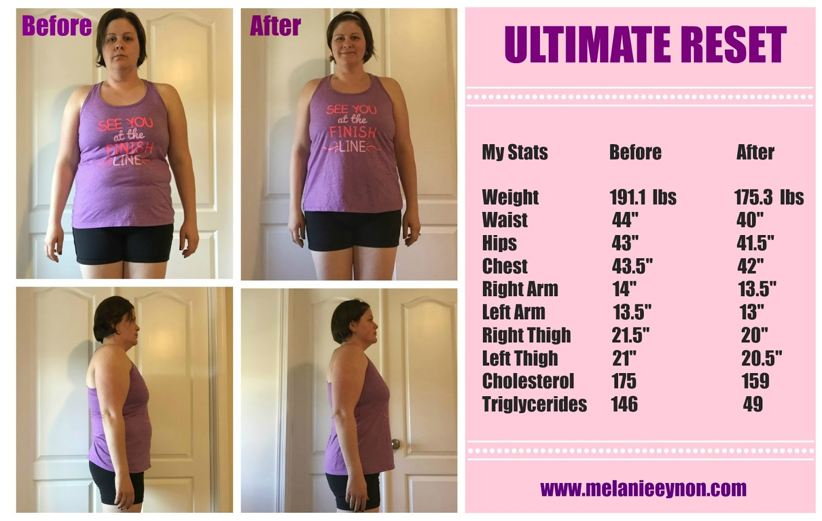 How can lose belly weight photo 6