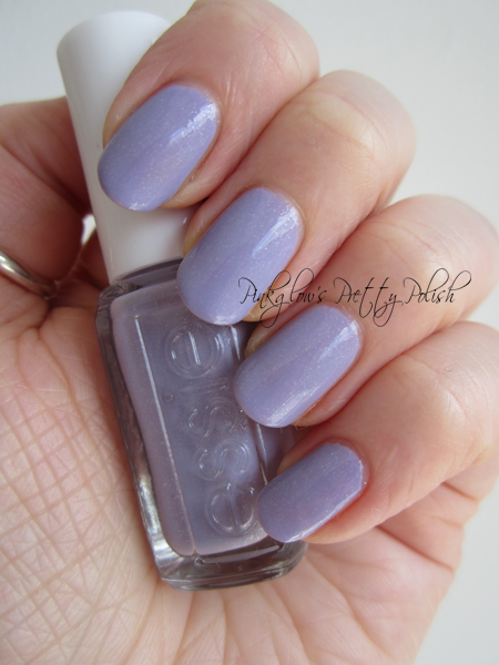 Essie-full-steam-ahead.jpg