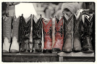 Cowboy Boots Quotes3