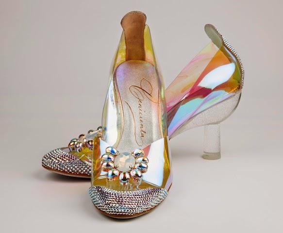 Hispanitas-Cenicienta-laexposición-elblogdepatricia-shoes-scarpe-calzature-zapatos