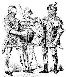 l autre c t de la colline Zenith Radio Schematic Diagrams soldats bourguignons centerblog net soldats htm