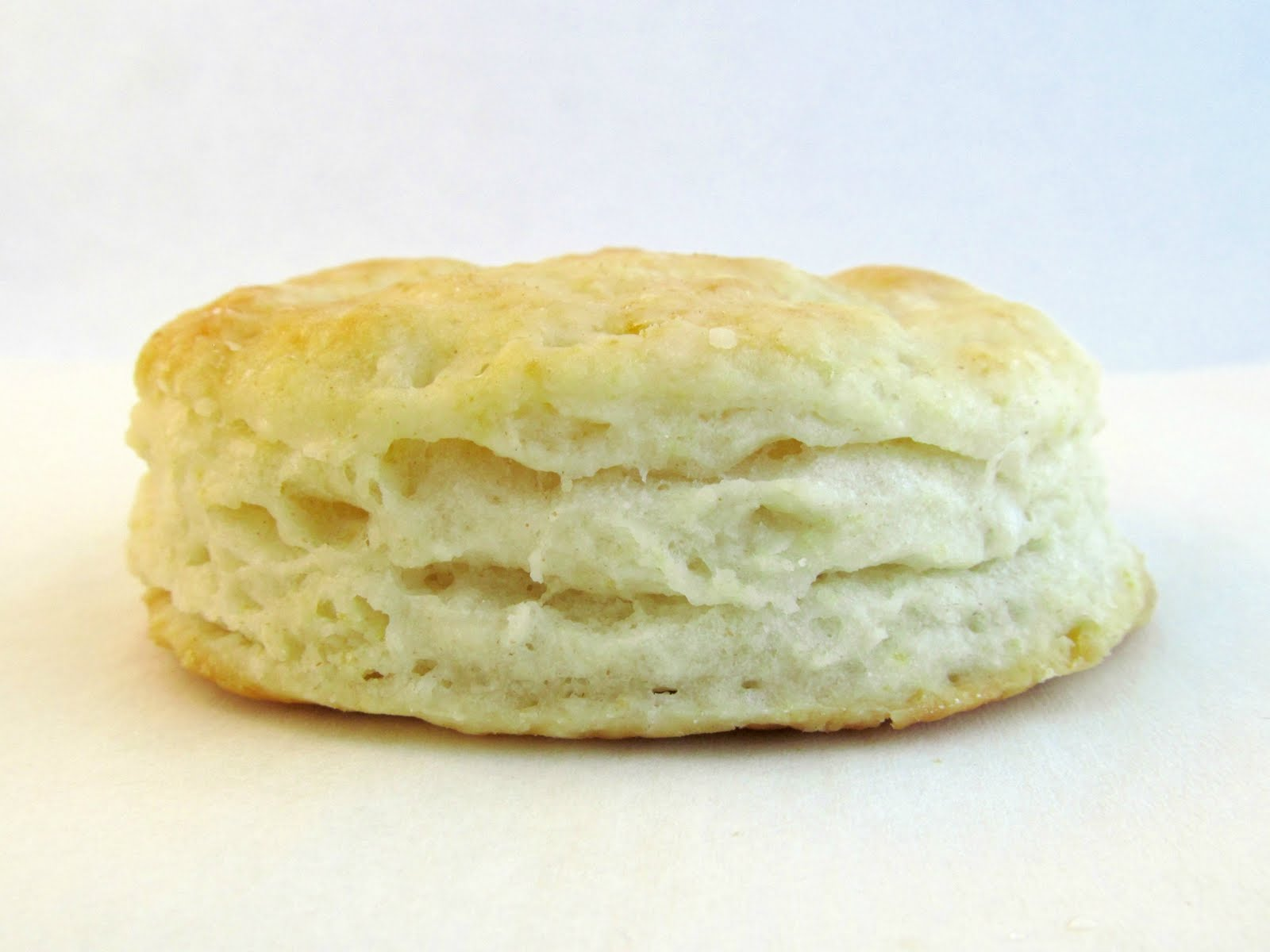 Rise and Shine: Perfect Breakfast Biscuits