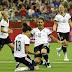 Alemanha bate a França nos pênaltis e vai à semi do Mundial feminino