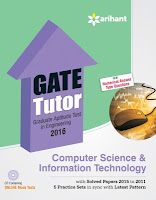 http://www.amazon.in/GATE-Tutor-2016-Information-Technology/dp/9352032128/?tag=wwwcareergu0c-21