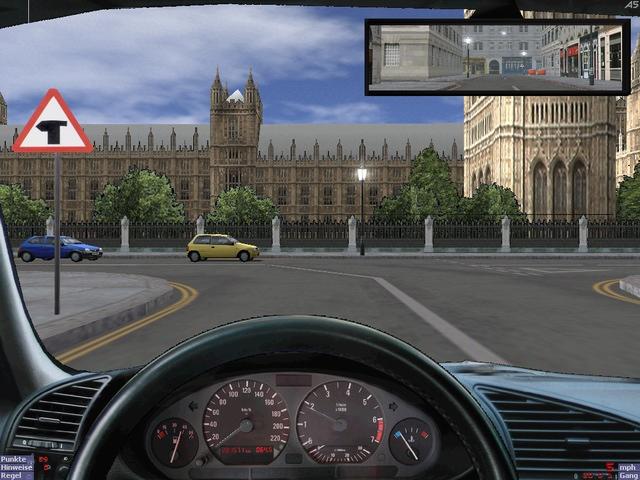 Flash araba oyunları sayfası
