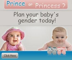 Planificar mi bebé