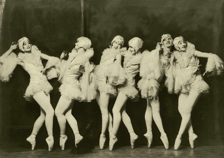 albertina-rasch-dancers-1927-riorita-23.