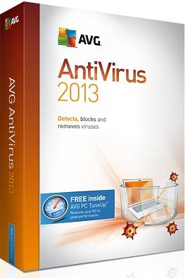 http://1.bp.blogspot.com/-PiuO5w9eU10/UItoVW9GG6I/AAAAAAAAEdM/vaoYB2ygF6g/s1600/AVG+AntiVirus+Pro+2013+13.0.2667+Final+Online.jpg
