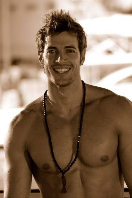 Hot xx william levy with