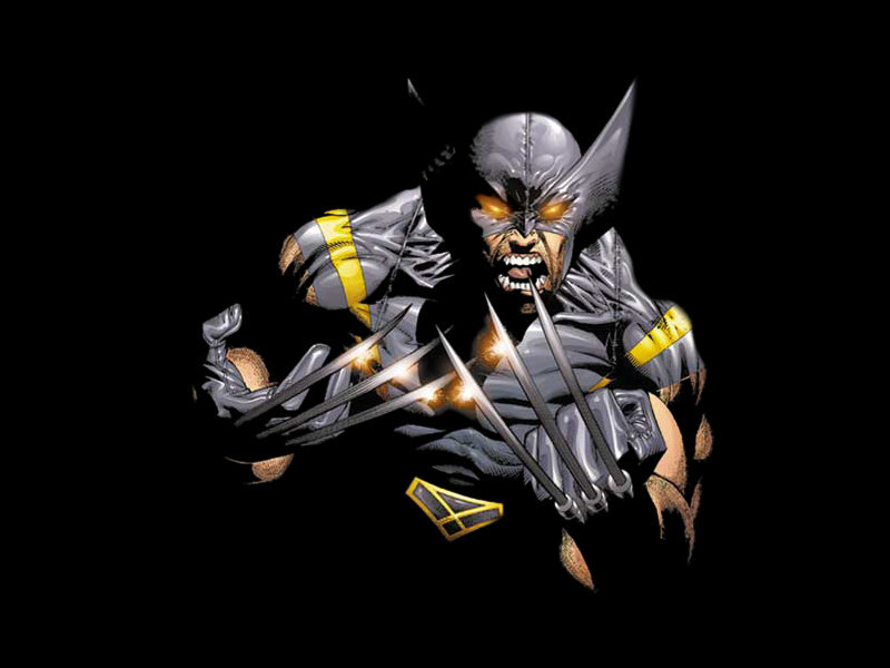 Wolverine high resolution wallpapers free download wallpapers wolverine high resolution wallpapers free download voltagebd Images