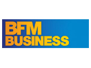 BFM Business TV