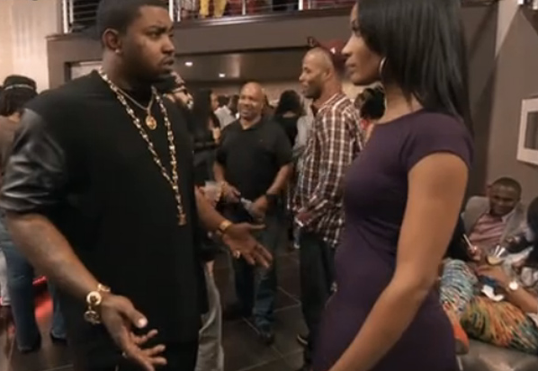 love and hiphop season two episode 12, love and hiphop atlanta