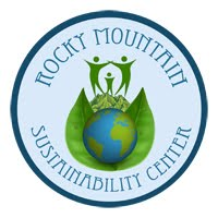 Rocky Mountain Sustainability Center