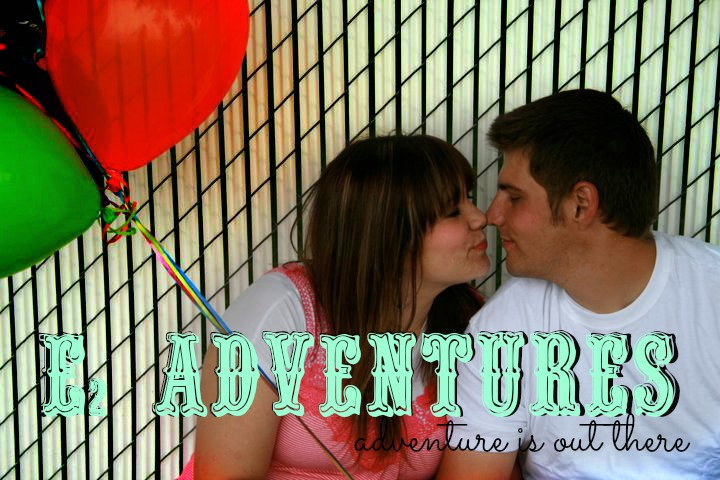 E² Adventures