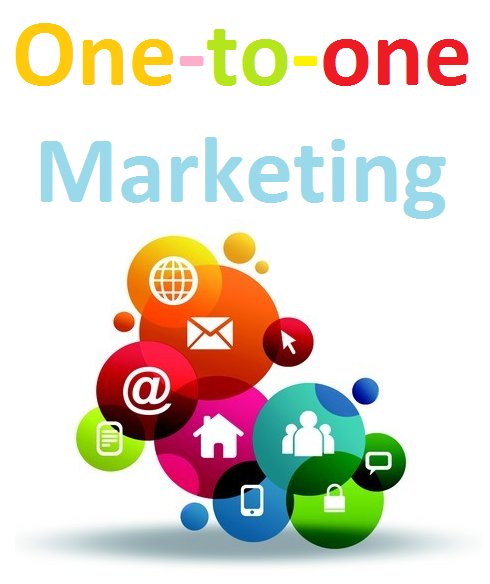 micropost marketing  one
