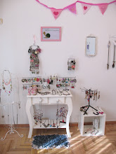 El Showroom