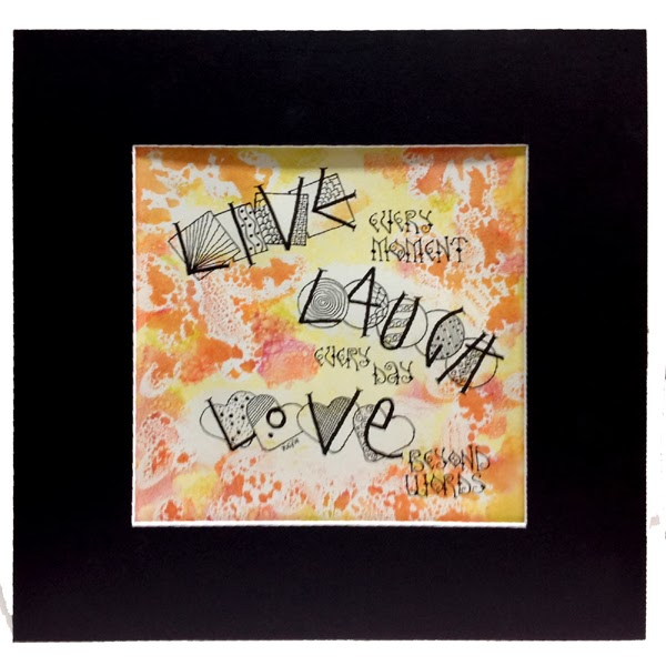 http://www.yogiemp.com/Calligraphy/Artwork/Live,Laugh,Love.html