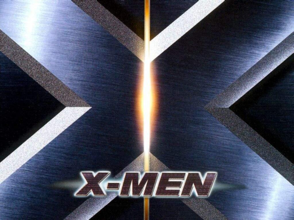 Παιχνίδι φαντασίας….Ένα γράμμα μια εικόνα... X_men_1
