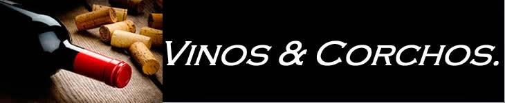 Vinos & Corchos
