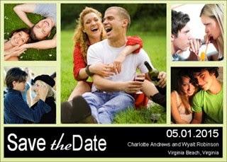 http://www.montagemdefotosonline.com/p/fazer-colagem.html###?jsonTpl=love/love1.json&zoom=45