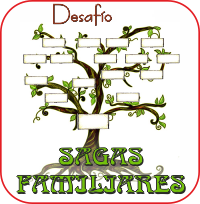 http://eluniversodeloslibros.blogspot.com.es/2013/12/desafio-sagas-familiares.html