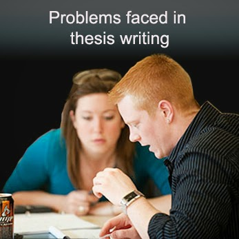 writing services for statistical problems Statistical problem - no more fails with our high class essay services 100% non-plagiarism guarantee of exclusive essays & papers why be concerned about the review.