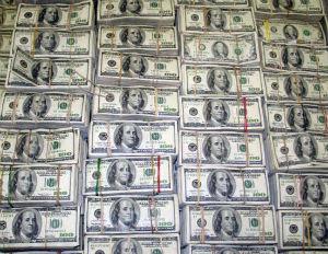 mucho dinero Strauffon blog