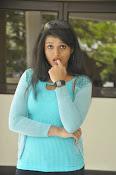 Shilpa Reddy glam pics-thumbnail-14