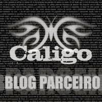 http://caligoeditora.com/