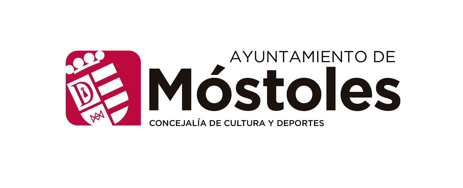 Ayuntamiento Móstoles